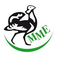 200px-MME_logo
