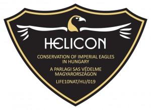Helicon_logok_kesz_C.cdr
