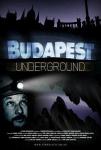 BUDAPESTUNDERGROUND_POSTER_HUN