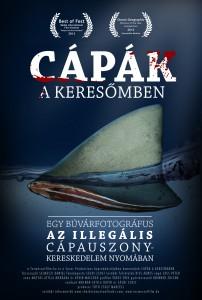 CAPAKAKERESOMBEN_POSTER_HUN