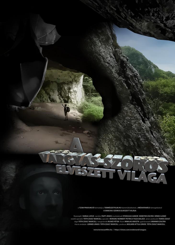 VIMEO_VARGYAS_PLAKAT_HUN