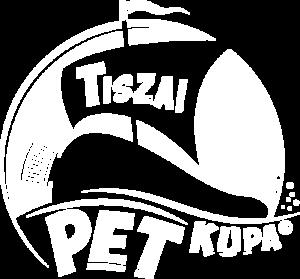 PETKUPA