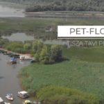 2019 június - I. Tisza-tavi PET Kupa