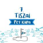 2019 augusztus - Emberveszteség nélkül, sikeresen zárult a VII. Felső-Tiszai PET Kupa