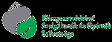 hu_wordbe_kszgysz_logo_final